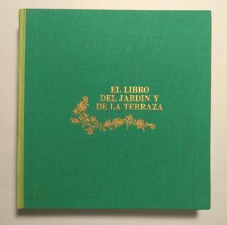 El Libro Del Jardín Y De La Terraza , Selecciones Reader
