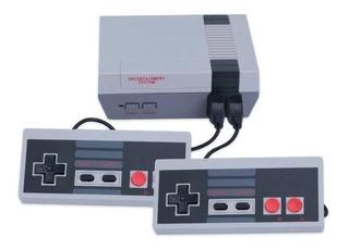 Nintendo Clásico Retro Atari Consola 2controles+ 620 Juegos