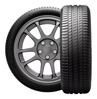 Kit X2 225/50-17 Michelin Primacy 3 Zp 94w Run Flat