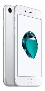 iPhone 7 32gb 12mpx Caja Sellada 1 Año Garantia Con Apple 4g