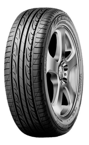 Neumatico Dunlop Lm704 Sport 185 60 R14 82h Cavallino