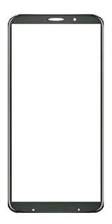 Tela Vidro Moto Z3 Play Sem Display