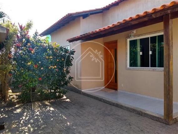 Casa - Ref: 856456