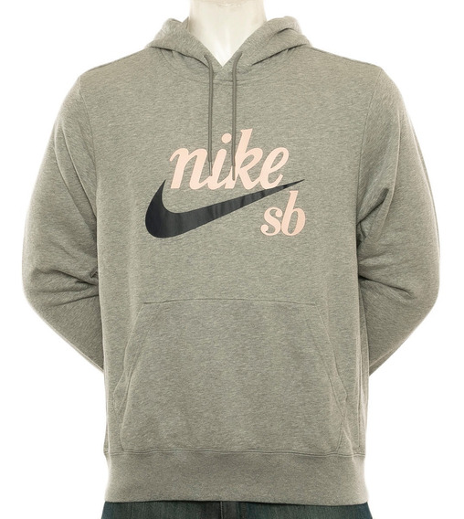 Canguro Sb Washed Icon Nike Fluid Tienda Oficial