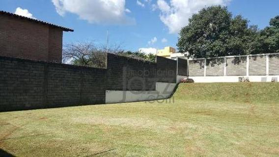 Terreno À Venda, 490 M² Por R$ 366.000 - Te0714
