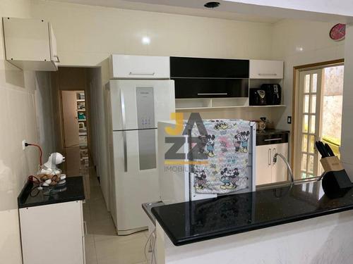Casa Com 2 Dormitórios À Venda, 90 M² Por R$ 285.000,00 - Mirim - Praia Grande/sp - Ca13219