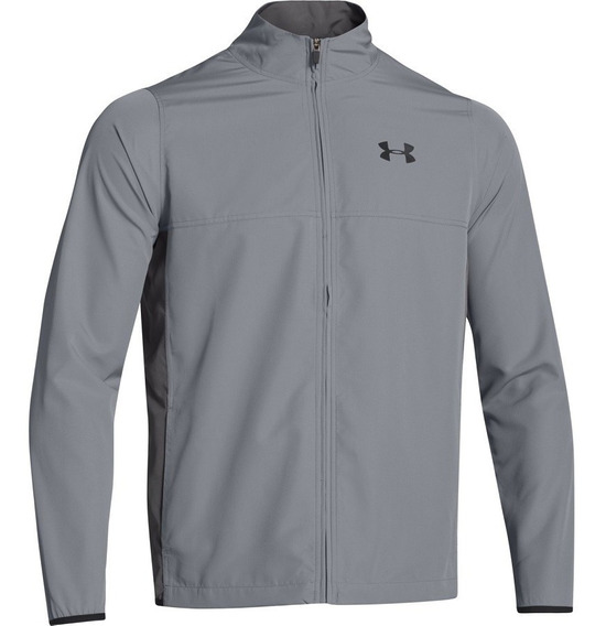 Chaqueta Under Armour Vital Woven Warm Up