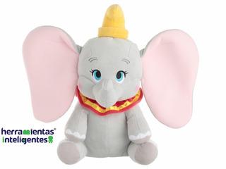 Dumbo Peluche Disney Collection