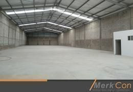 Bodega Renta 700 M2 Periferico Zona Aeropuerto 2ble Anden Guadalajara Jal Mex 11