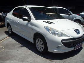 Peugeot Passion Xr S 1.4 2011 .