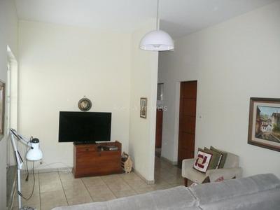 Ref.: 6001 - Casa 4 Qtos - Cruzeiro Do Sul - 533