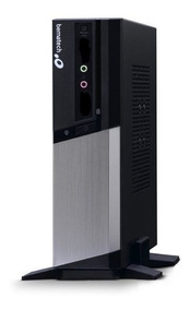 Computador Pdv Rc-8300 Dual Core 2gb - 320gb Hdmi Bematech
