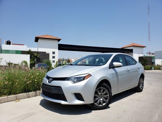 Toyota Yaris Sedan 2017 Automático