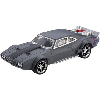 Hot Wheels Fast Furious 1:55 #23 Ice Charger