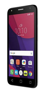 Alcatel Pixi 4 5 Android 6.0 Sd Quad-core 8gb Ot-5045