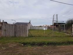 Lote Terreno En Sourigues, Berazategui 12,5 X 30 Escriturado
