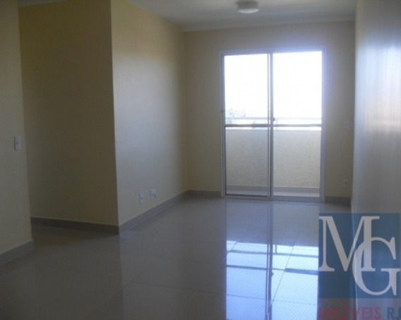 Apartamento - 3 - 4912967