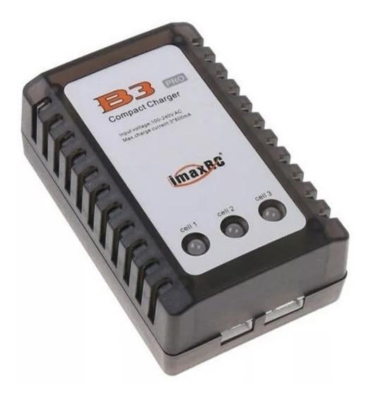 Drone Imax B3 Rc Pro Lipo