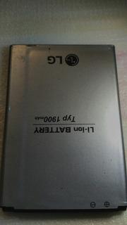 Batería LG X220g