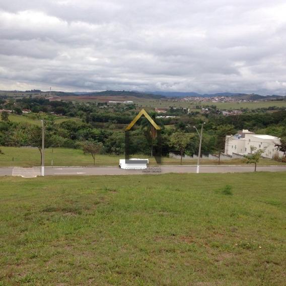Oportunidade 930 M² Por 129 Mil! Condomínio Reserva Altos Do Cataguá. - 146