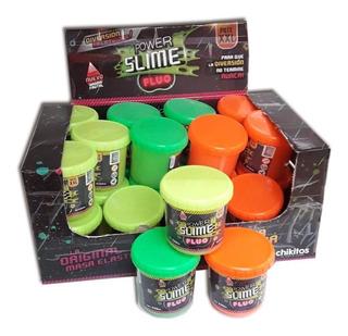 Power Slime Respuesto (4053) 3245
