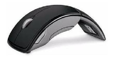Mouse Inalambrico Microsoft 2.4g Optico Pila Aaa Somos Tiend