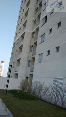 Aluguel Apartamento Padrão Guarulhos Brasil - Ap0280-a