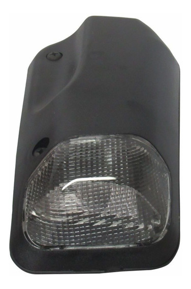 Lanterna Teto Ext Esq Iveco Nova Daily 500316960