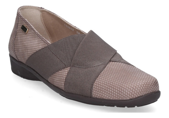 Zapato Casual Mujer 16hrs - M818