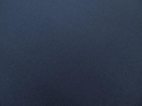 Rollo De Cordura Azul Marino Impermeable Pvc