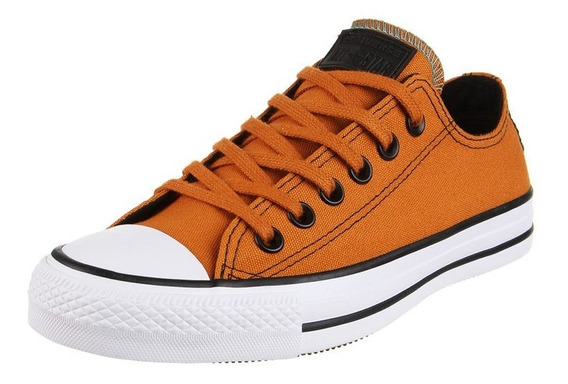 Zapatillas Hombre Converse All Star Chuck Taylor As Ox