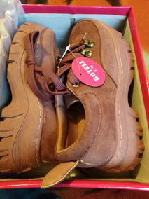 Zapatillas Modelo Sneakers