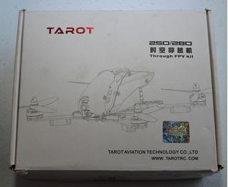 Porta iPad Y Tablet Para Drone Dji Phantom 3 Standard