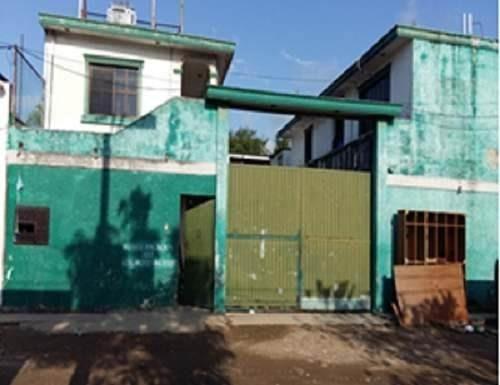 Casa En Tamaulipas