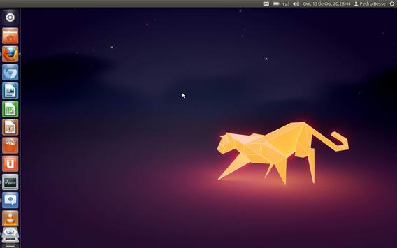 Pendrive Linux Ubuntu - Ultima Versão + Brinde Frete Grátis