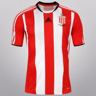 Jersey adidas Estudiantes De La Plata Futbol Argentina