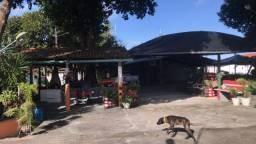 Hotel Fazenda Próximo Itaporanga