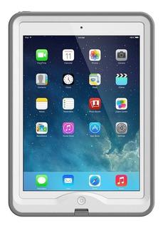 Lifeproof Nüüd iPad Air. Funda + Portfolio Cover. Oferta !!!