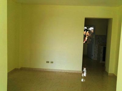 Apartamento Lindo En San Isidro