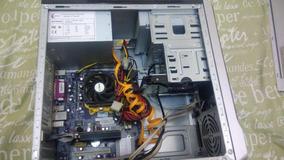 Computador Amd Gt640