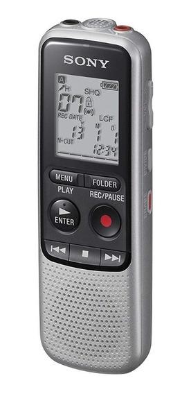 Gravador Sony Icd-bx140