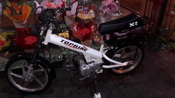 Top Bike 3.800.00