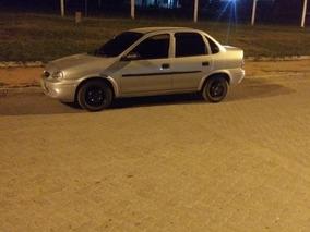 Chevrolet Corsa 1.7 Dsl