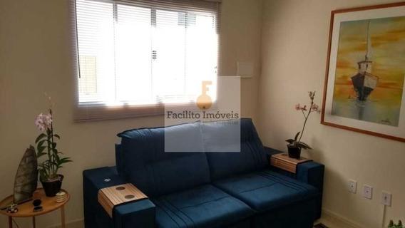 Casa Para Venda Cidade Planejada 1, Bragança Paulista-sp