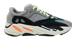 Ua adidas Yeezy Boost 700 Runner