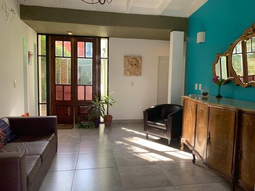 Imagen 1 de 14 de Alquilo Consultorios Zona Villa Urquiza