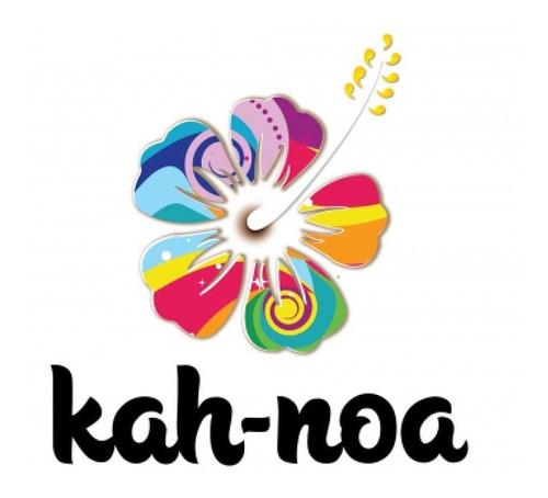 Imagem 1 de 1 de Kit Kah Noa Exclusivo - Favor Verificar Descrição