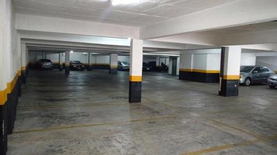 Área Em Centro, Guarulhos/sp De 0m² À Venda Por R$ 5.160.000,00 - Ar242136
