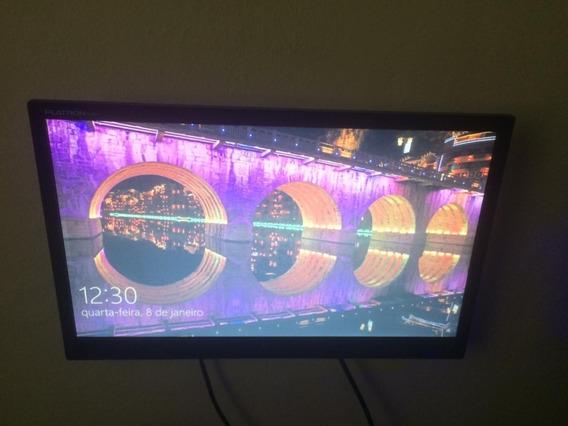 Pc Gamer Completo Barato I7 4790 12gb Gtx 950 2gb Asus