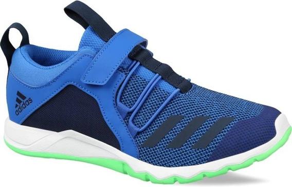 Zapatillas adidas Rapidaflex El K